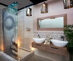 cudowna łazienka spa contemporary and bathroom inspiration