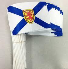 Flags For Sale South Africa Nova Scotia Flag Flags Of Nova Scotia Ns Flag Nova Scotia