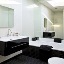 bathroom looks ideas 40 floating vanity ideas to your bathroom looks larger