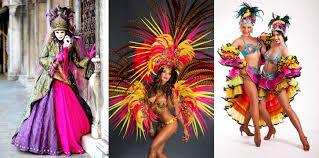 diy mardi gras costumes multicolor costume ideas costumemodels