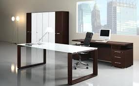 Italian Office Desks Italian Office Desk Atken Me