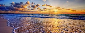 virginia beach vacation rentals atkinson realty