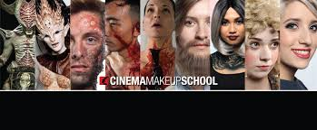 best makeup school los angeles cinema makeup school home