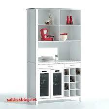 meuble rangement cuisine agracable meuble pour cuisine 6 acheter etagere cuisine