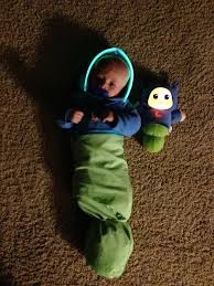 glowing glow worm my friend juliet u0027s baby how cute is that