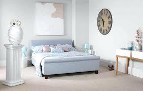 king poster bed frame frame pk design iron