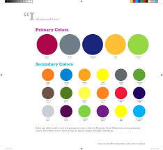 color mood chart paint color mood ethereal mood new room color paint color mood