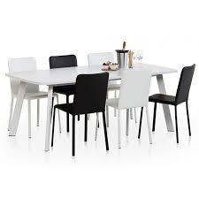 table de cuisine en stratifié table ovale cuisine free with table ovale cuisine table