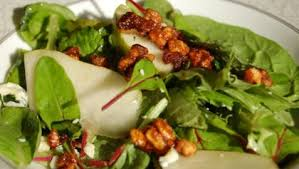 thanksgiving salad recipes allrecipes