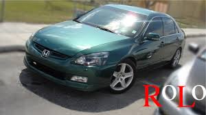 honda accord 2003 specs rolo150 2003 honda accord specs photos modification info at