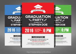 graduation invite graduation party invite photos graphics fonts themes templates