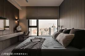 chambres meubl馥s 長景國際設計 室內設計 fragrance 馥築 幸福空間 華人首選室內