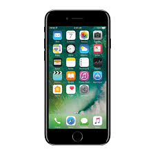 target black friday 205 target stores 325 off sprint iphone 7 iphone 7 plus with switch