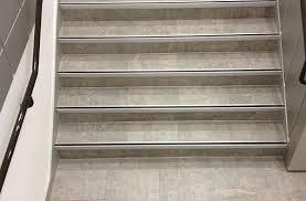 treppe mit vinyl bekleben holztreppen und massivholztreppen im raum saarbrücken