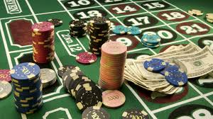 Decorating Homes Games by Interior Design View Casino Themed Party Decorations
