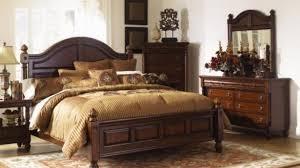 dark brown wood bedroom furniture best 25 dark wood bedroom ideas on pinterest for brown furniture