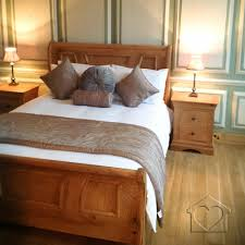 Sleigh Bed Crib Bedroom Sleigh Beds For Sale Sled Beds For Sale Sled Bed Frame