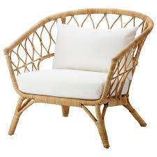 vclassic armchair chairs lloyd loom classic armchair rattan occasional chairs duck