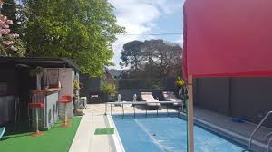 rooms to rent in bournemouth no agency fees bournemouth rooms