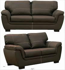 canap駸 cuir center canapé d 39 angle tissu 100 images canapé d angle en tissu