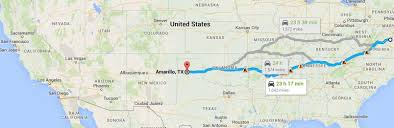 Amtrak National Map by Double Portion Inheritance Maria Merola U0027s Usa Tour 2015