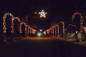 christmas light in los angeles fia uimp com