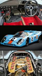 110 Best Gulf Racing Images On Pinterest Cars Race Cars And Car