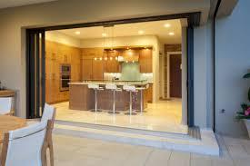 Luxury Custom Home Floor Plans Contemporary Custom Home Floor Plans San Antonio Tx Luxury Homes