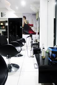 central india hair lounge a salon with a difference soulsteer