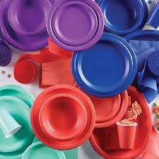 Shopwildthings Com Coupon by Koyal Wholesale Koyal Wholesale Newsletter