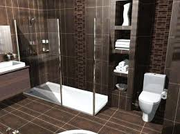bathroom design tool online free online bathroom design littleplanet me