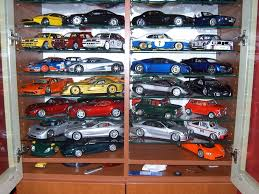collectible model cars the cars model diecast cars 2015