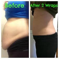wraps reviews rapid wraps it works global beauty health bronx ny