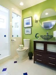 lime green bathroom ideas lime green bathroom ideas