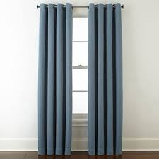 100 Inch Blackout Curtains Blackout Curtains Jcpenney
