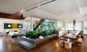 tips to start careers in interior design