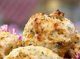 the neelys thanksgiving dinner recipes