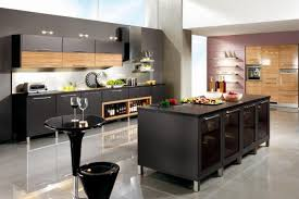 cuisines nobilia cuisine nobilia cuisine decorating and decoration