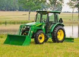 5090r 5r series utility tractors john deere australia