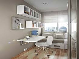 great bedroom furniture for small spaces and best 25 small bedroom