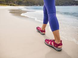 9 best women u0027s walking sandals the independent