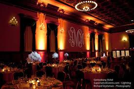 Drape Lights Weddings How Much Does Wedding Lighting Cost Wedding Pricing