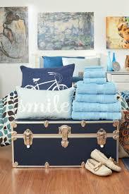 7 best maison blue images on pinterest dorm room dorm bedding