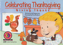what is thanksgiving all about our cool preschool gratitude thanksgiving at preschool