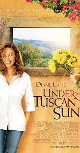 under the tuscan sun 2003 imdb
