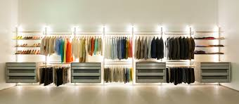 walk in closets and open wardrobe systems custom made anyway