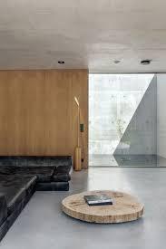 red house design studio jingdezhen 3113 best habitational architecture images on pinterest