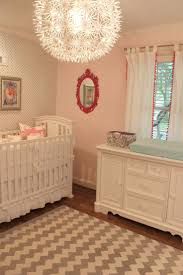 Light Pink Rugs For Nursery 54 Best Baby Planning Pink Images On Pinterest Babies Nursery
