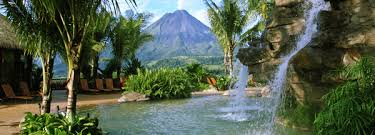 Wedding Locations Wedding Locations The Springs Resort And Spa Arenal Volcano