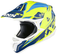 ixs hx 333 flip up silver motorcycle helmets top brand wholesale